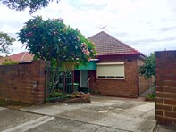 Picture of 188 Northam Avenue, Bankstown