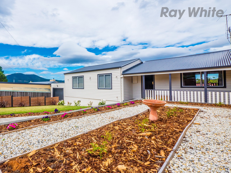 Ray White Hobart Real Estate Agency In North Hobart Tas