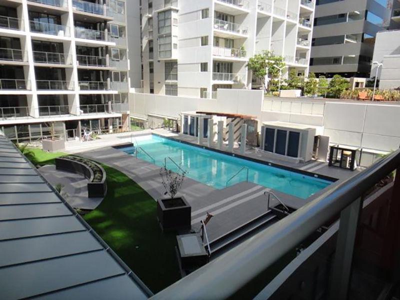 5/143 Adelaide Terrace, East Perth