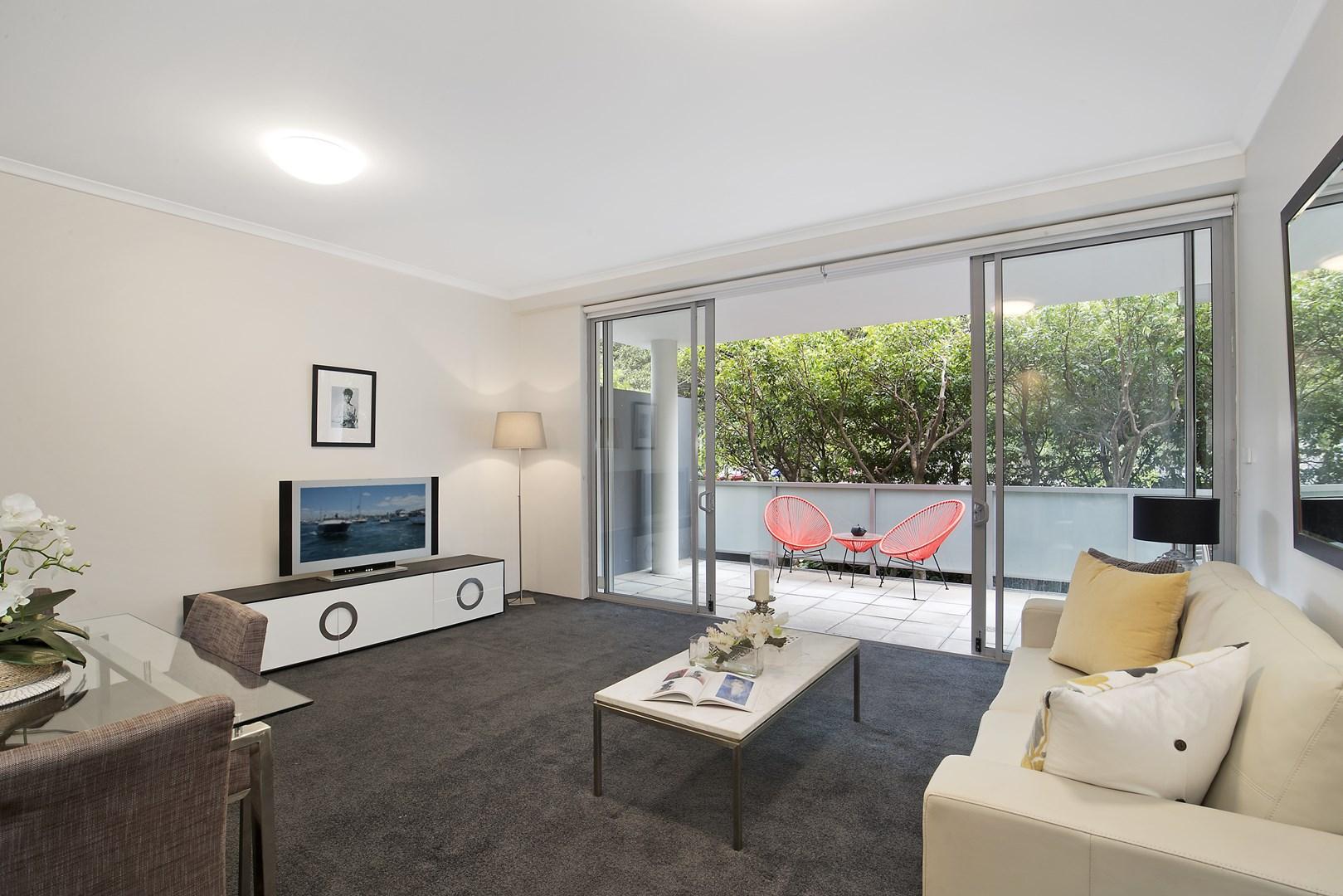 1 106 joynton avenue zetland nsw 2017 apartment for for Greens dining room zetland road bristol
