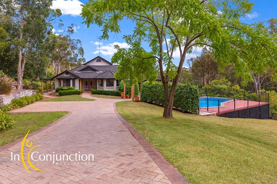 24 bay road arcadia nsw 2159 house for sale 2013325444 for 15 st judes terrace dural