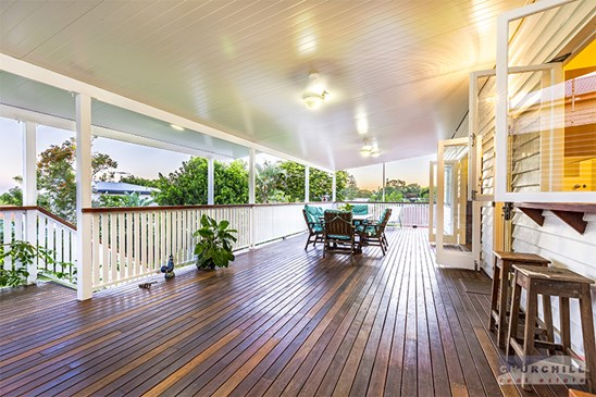 Offers over $1.05m