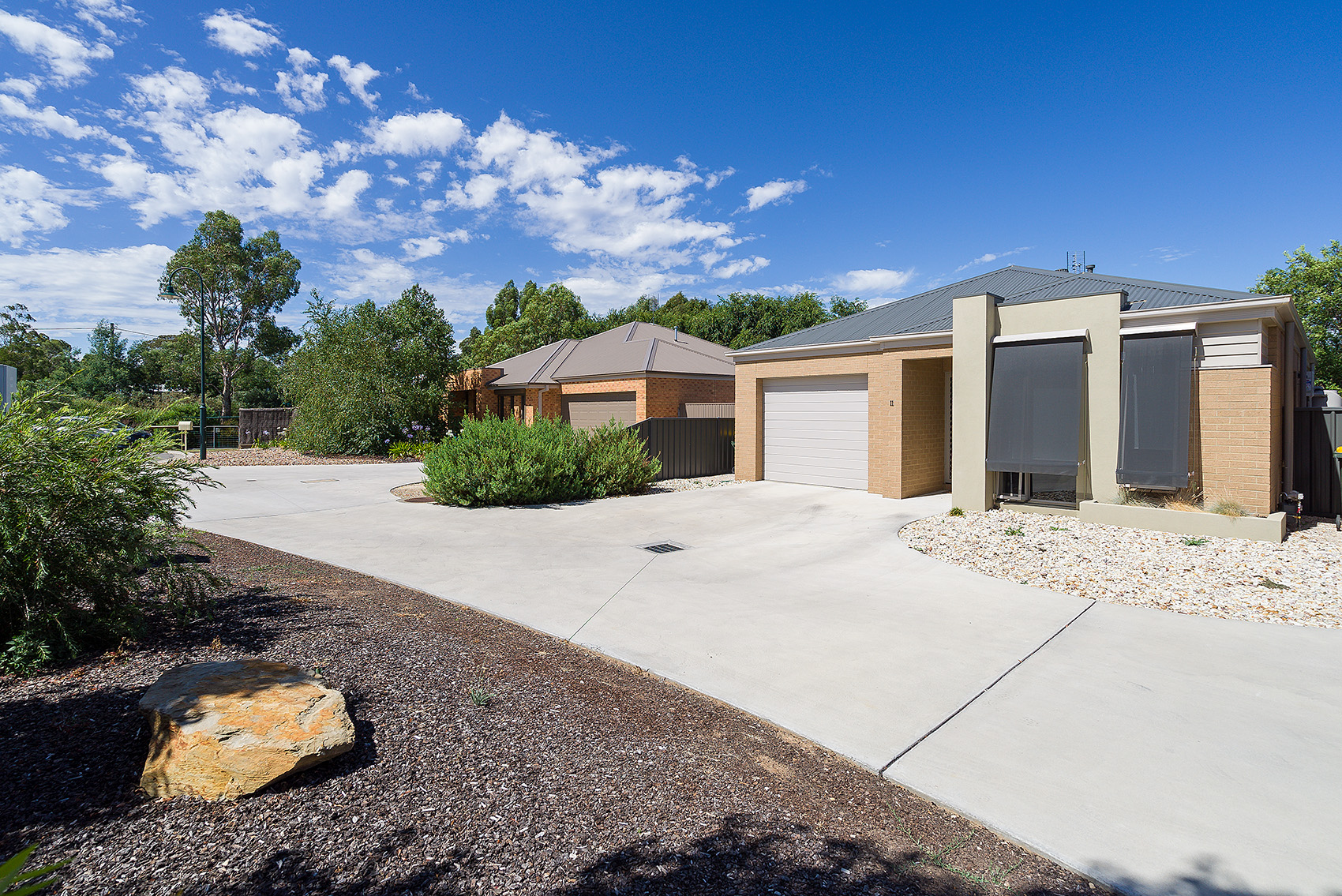 Private Property Sale Castlemaine