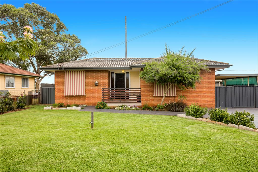 Harcourts Excellence Real Estate Agency In Windsor Nsw 2756