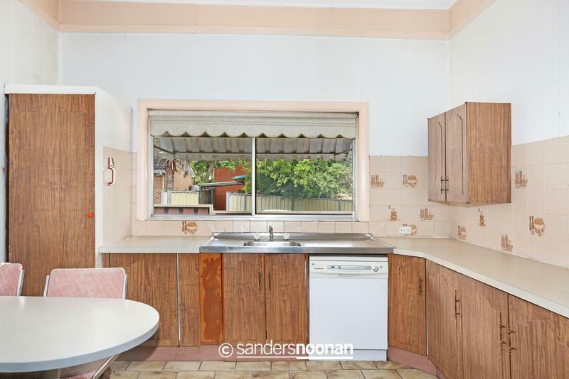 Picture of 80 Boundary Road, Mortdale