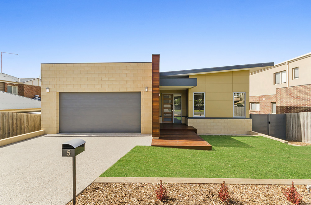 Barry Plant South Barwon Real Estate Agency In Highton Vic 3216