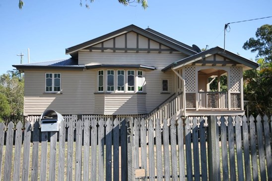 Offers Over $365,000