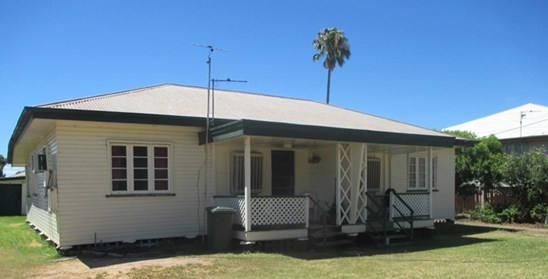 All Offers considered $225,000