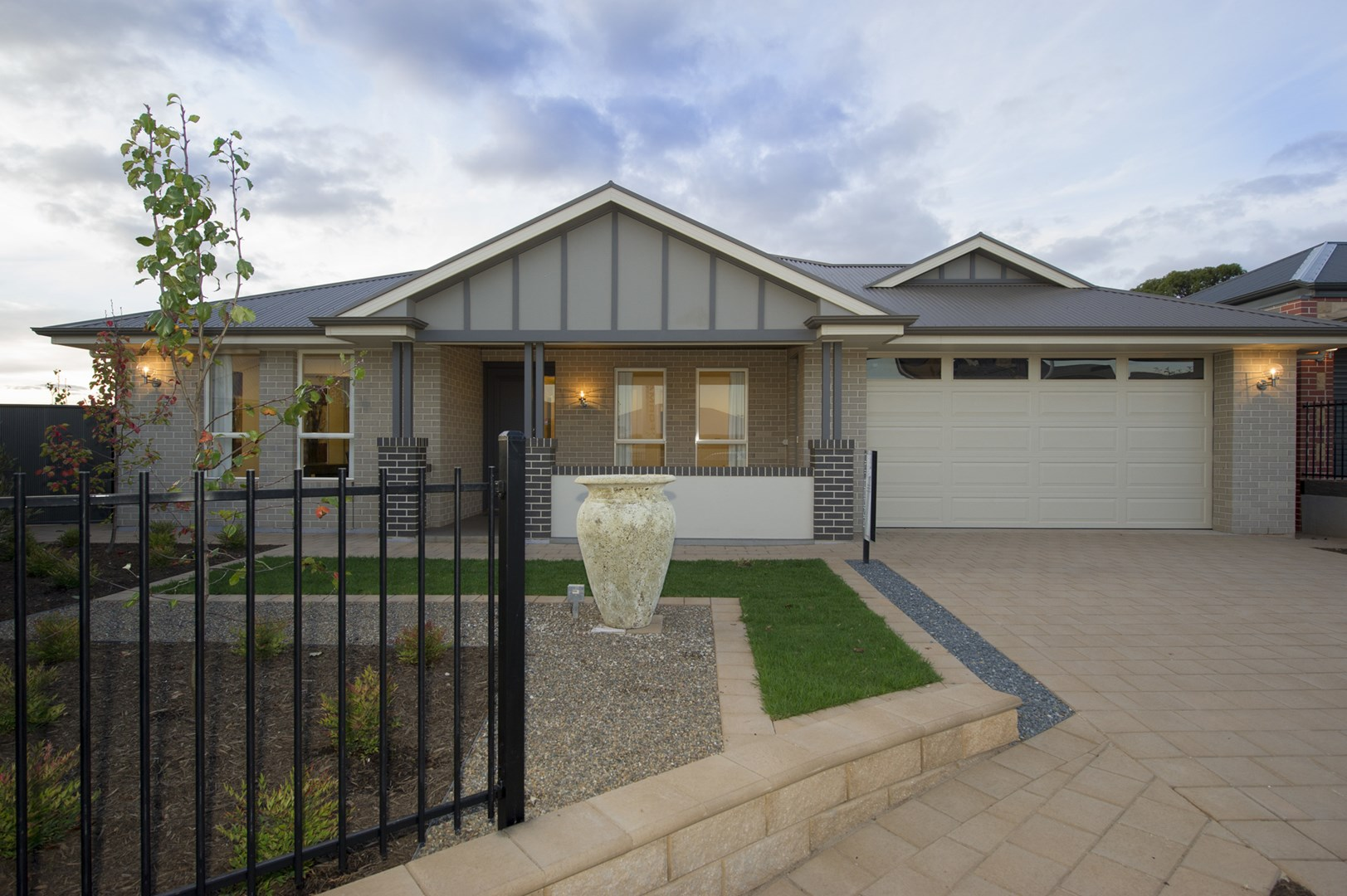 7 Campbell Circuit, Gawler East