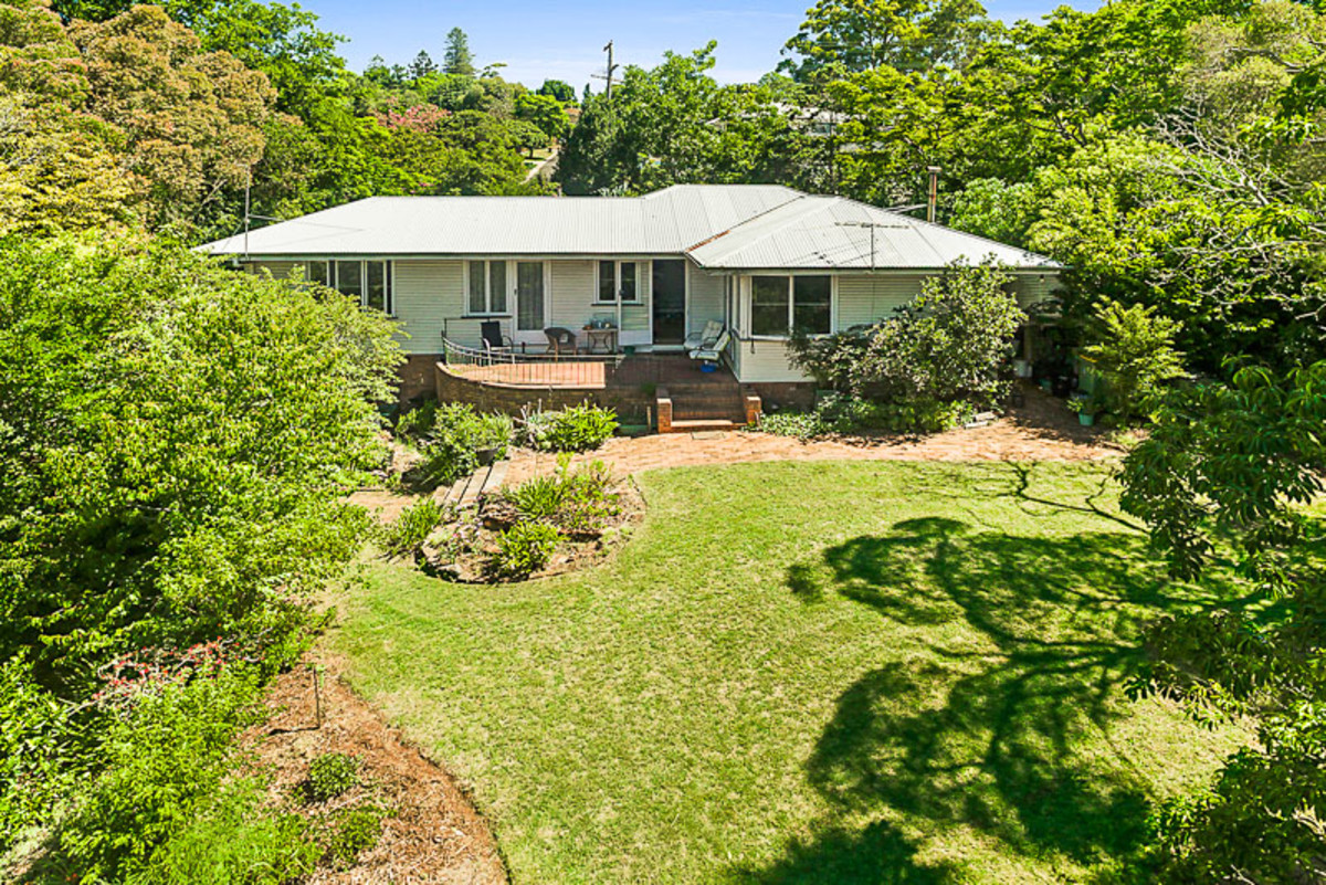 Peter Snow Amp Co Real Estate Agency In Toowoomba Qld 4350
