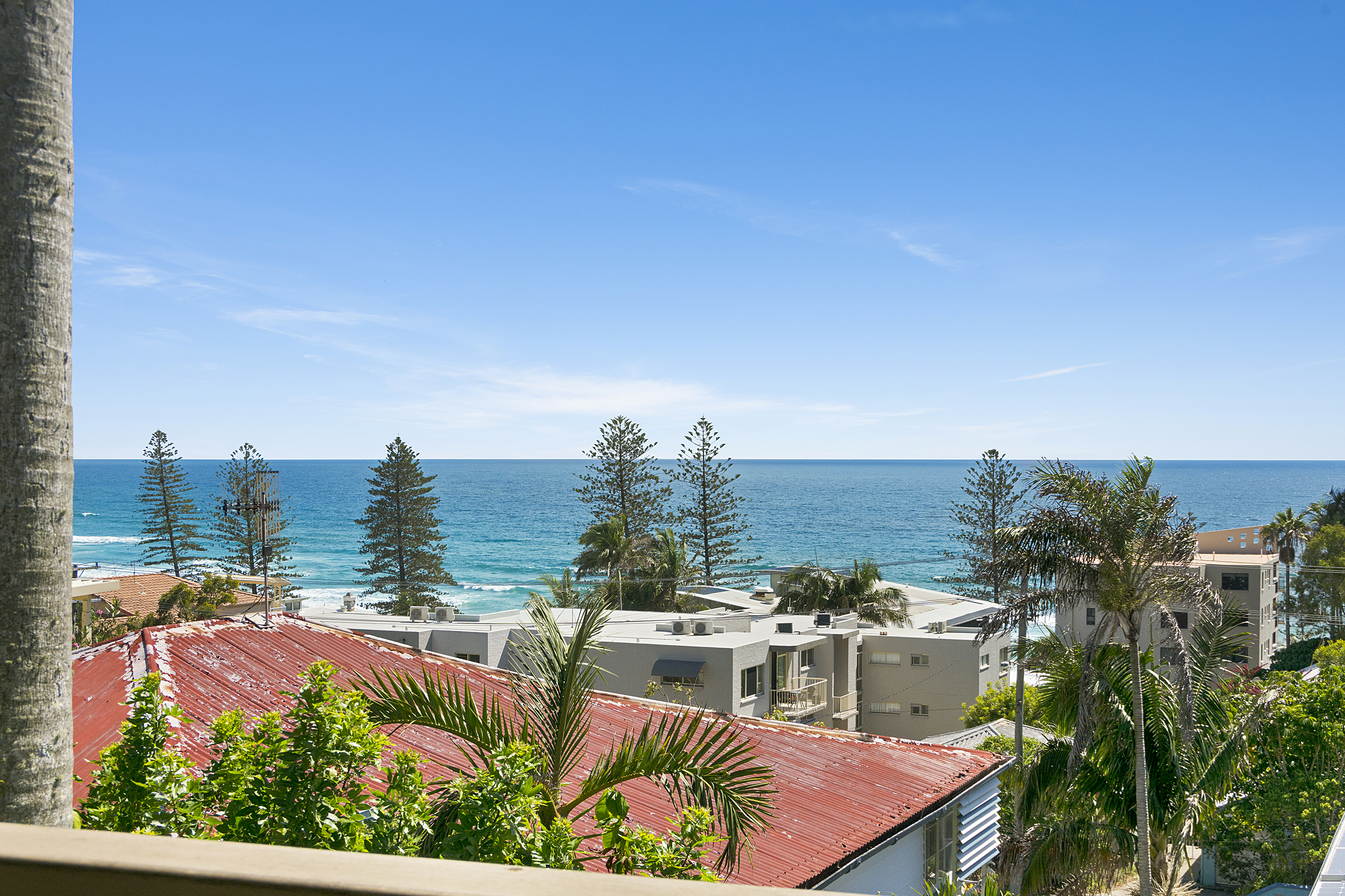 27 pacific terrace coolum beach qld 4573 house for sale for 111 coolum terrace coolum beach