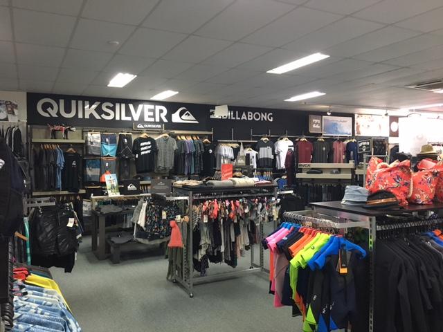 Retail - Sunshine Coast QLD - 2013365218 dfe4c88690