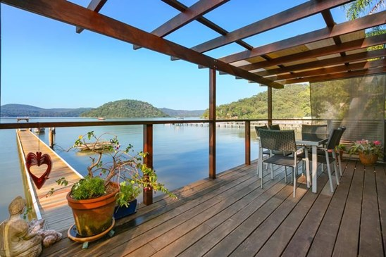 $695,000 Negotiable (under offer)