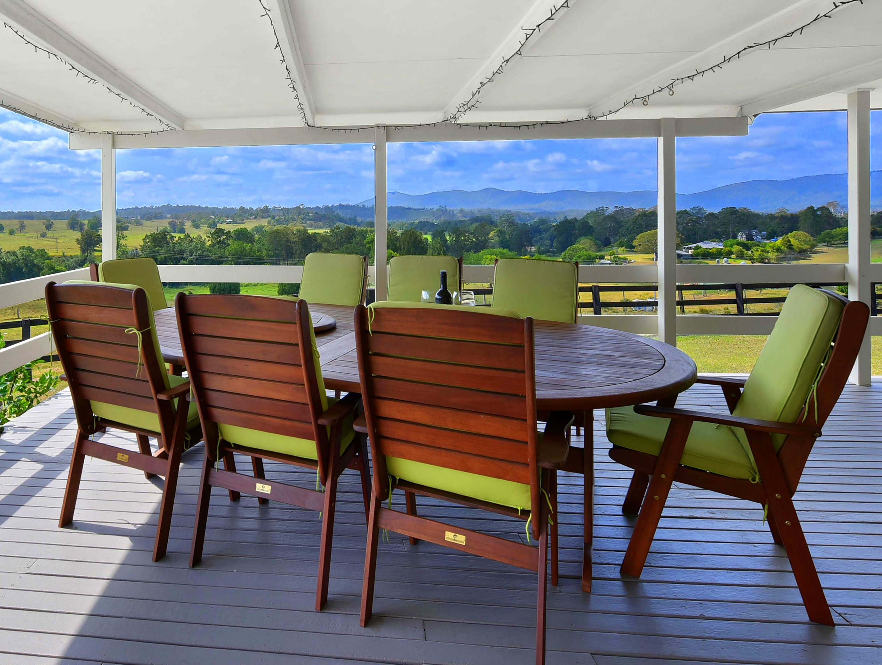 Exceptional ... Awesome Domain Outdoor Furniture Com Au Part 14