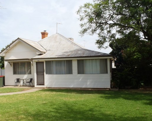 Reduced to $187,000
