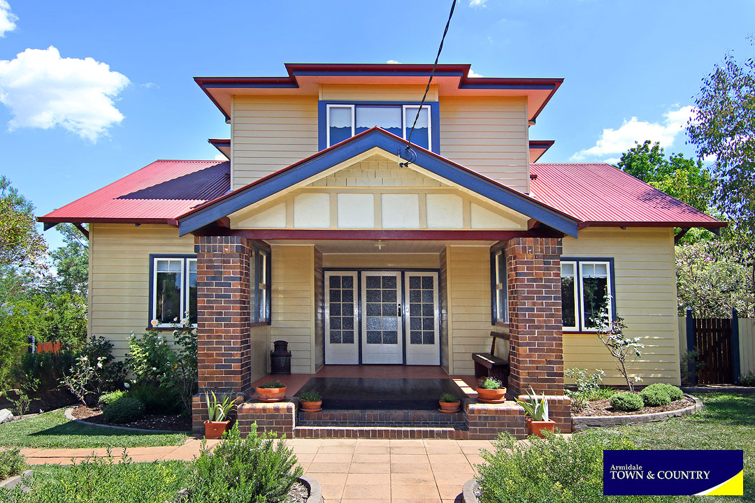 Armidale Town Amp Country Real Estate Real Estate Agency In Armidale Nsw 2350