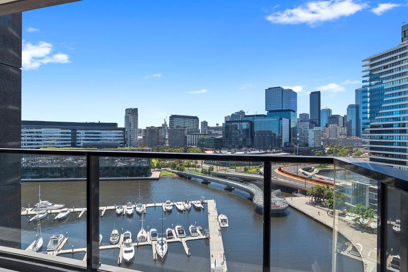 City Residential Real Estate Real Estate Agency In Docklands Vic 3008