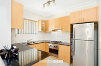 Picture of 3/72 Morts Road, Mortdale