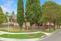 Picture of 91 Northam Ave, Bankstown