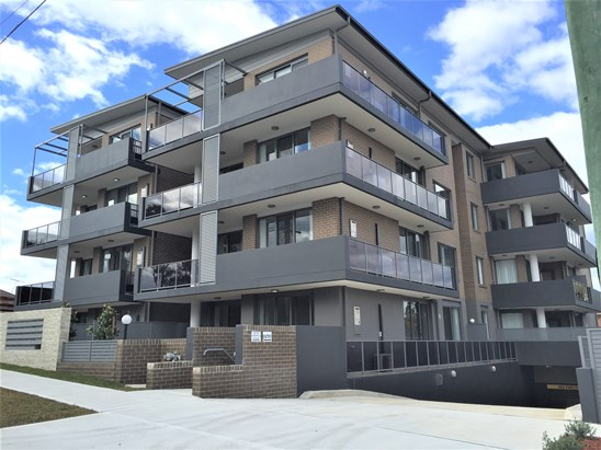 $598,000 .Price reduced. Oversize
