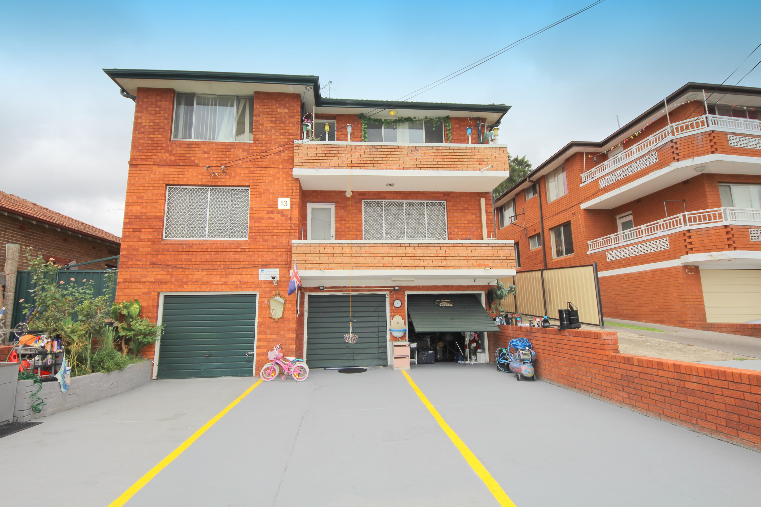 Quest Realty Group Real Estate Agency In Bankstown Nsw 2200