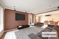 Picture of 2/172 Marion Street, Bankstown