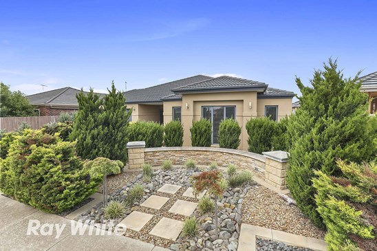 39 meadowvale drive grovedale vic 3216 house for sale for 23 watersedge terrace highton