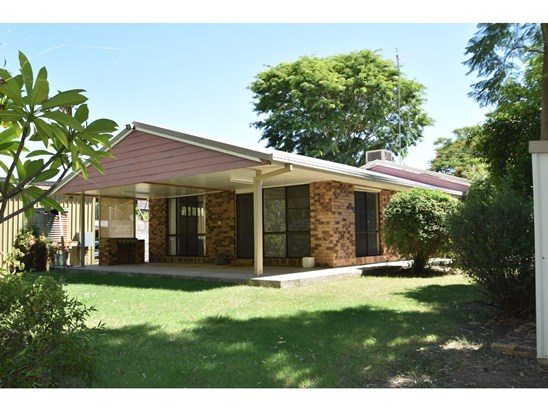 REDUCED $348 000
