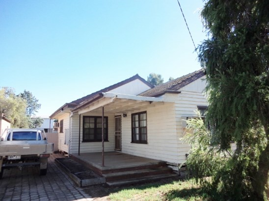 Reduced to $99,000 (under offer)