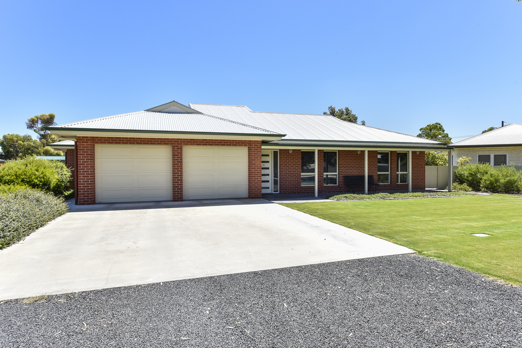 21 Williams Avenue, Keith