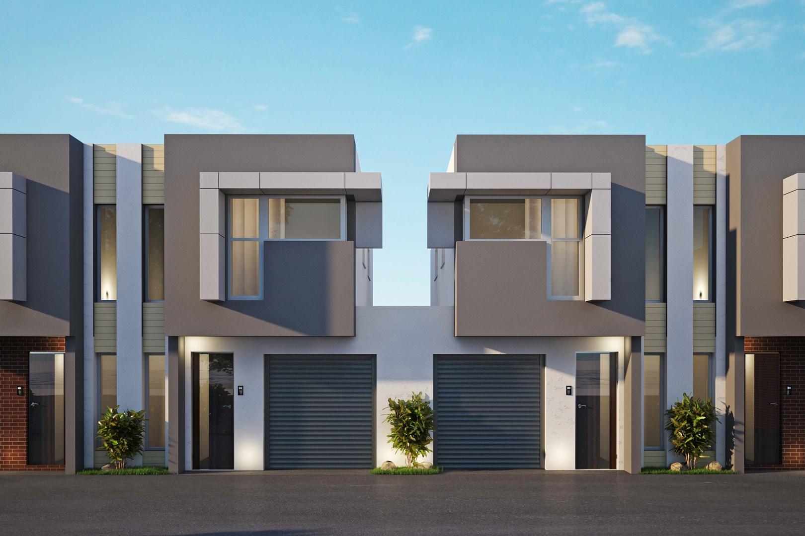 Kingscoin real estate real estate agency in adelaide sa for 2 torrens terrace