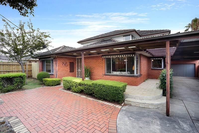 Barry Plant Glen Waverley Real Estate Agency In Glen Waverley Vic 3150