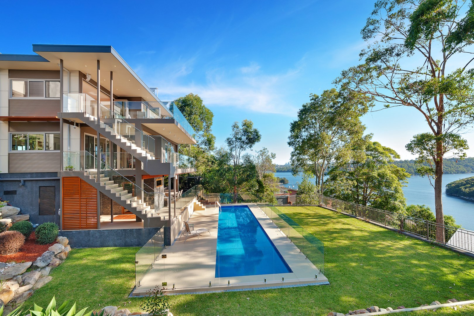 41A Castle Circuit, Seaforth NSW 2092, Image 0