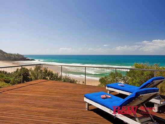 46 seaview terrace sunshine beach qld 4567 house for