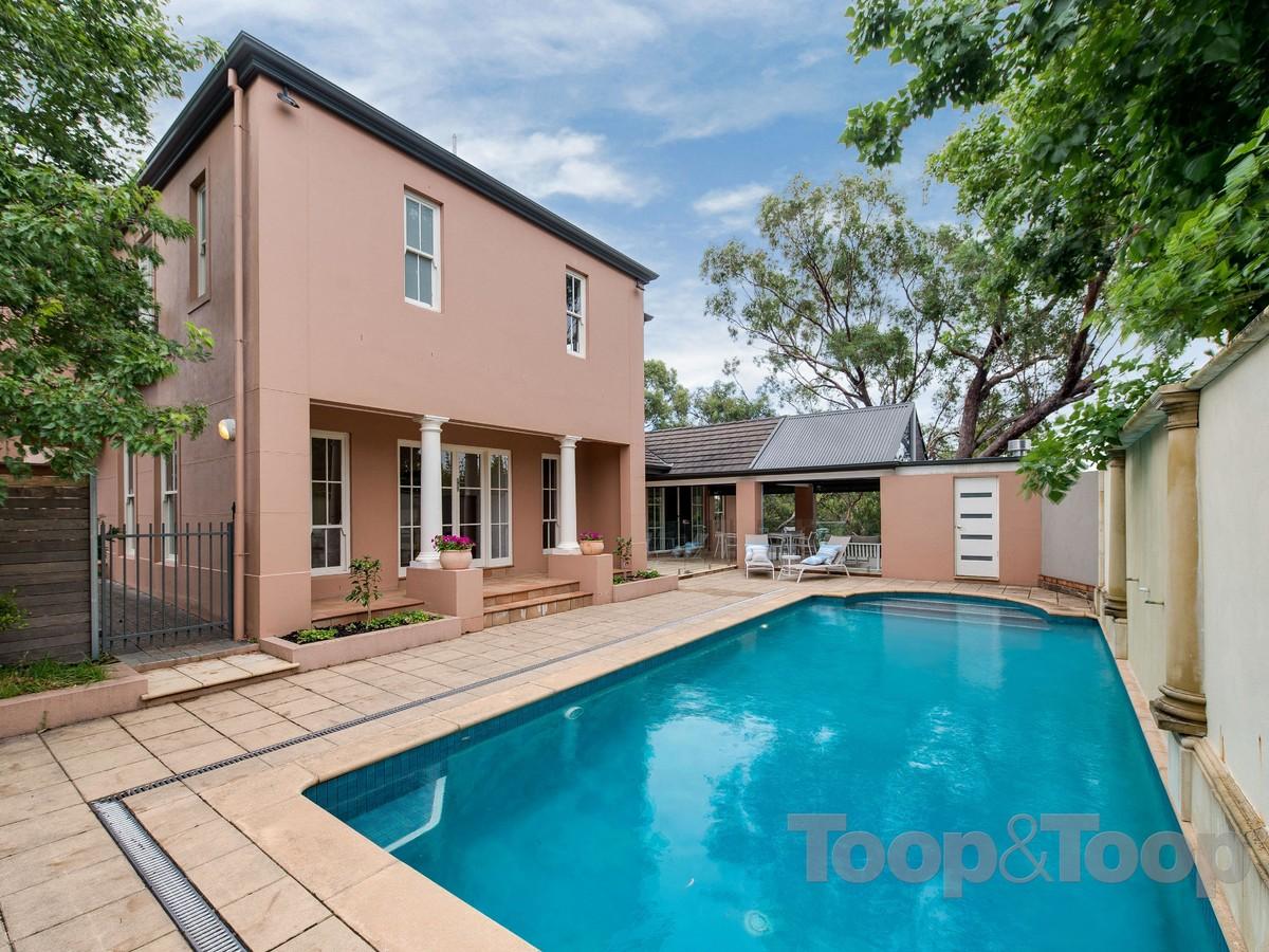 8 Zenith Avenue Burnside Sa 5066 House For Sale 2013376516