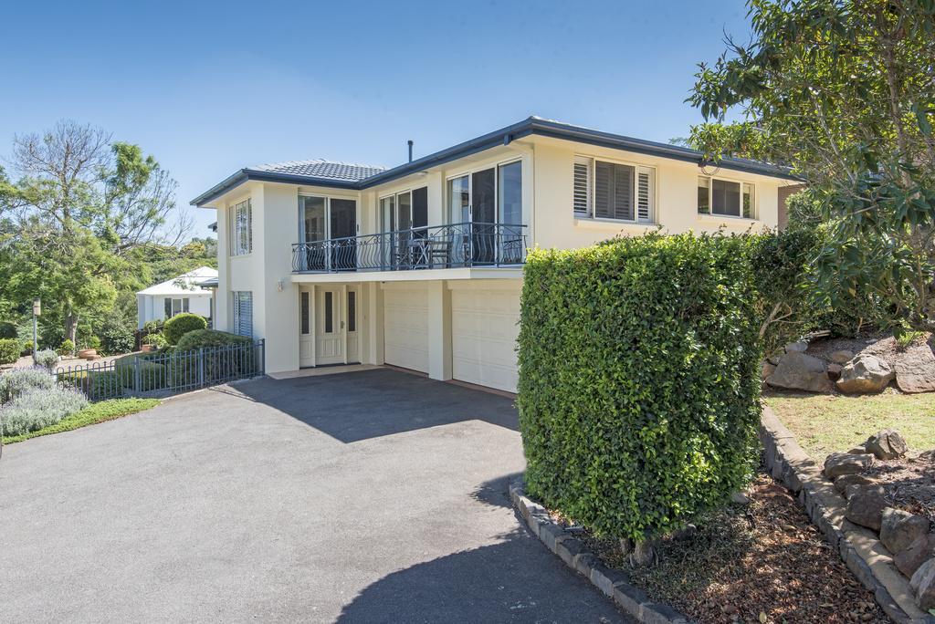 18 Fletcher  Street, East Toowoomba