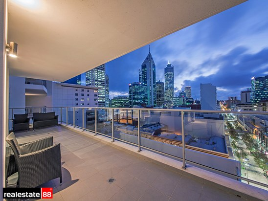 103 580 hay street perth wa 6000 apartment for sale for 237 adelaide terrace