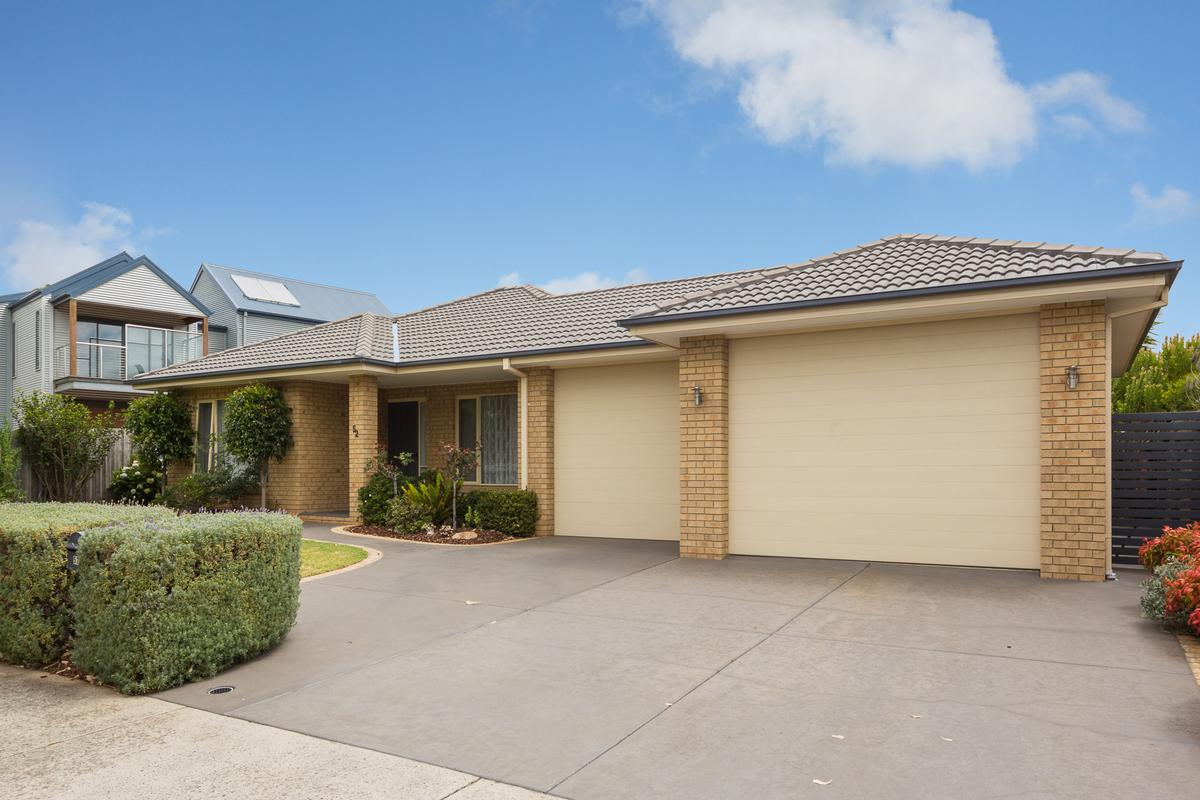 Units For Sale Cowes Phillip Island