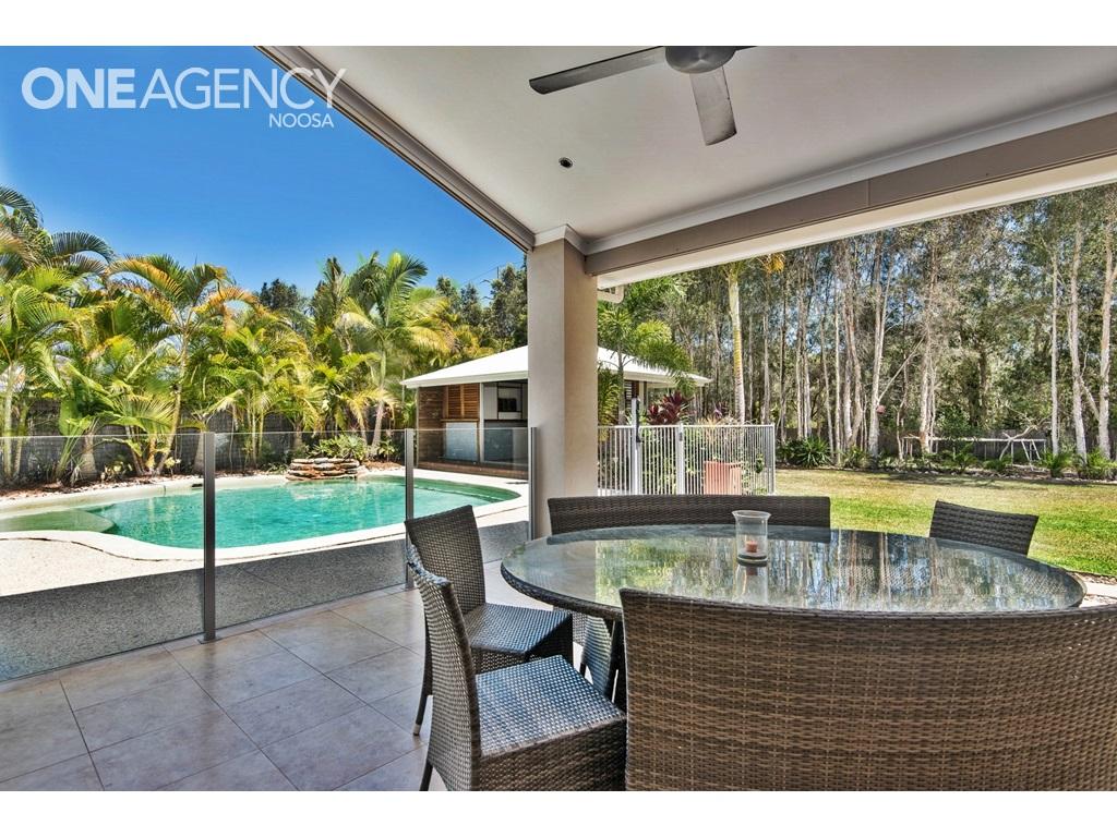 One Agency Noosa Real Estate Agency In Noosa Heads Qld 4567