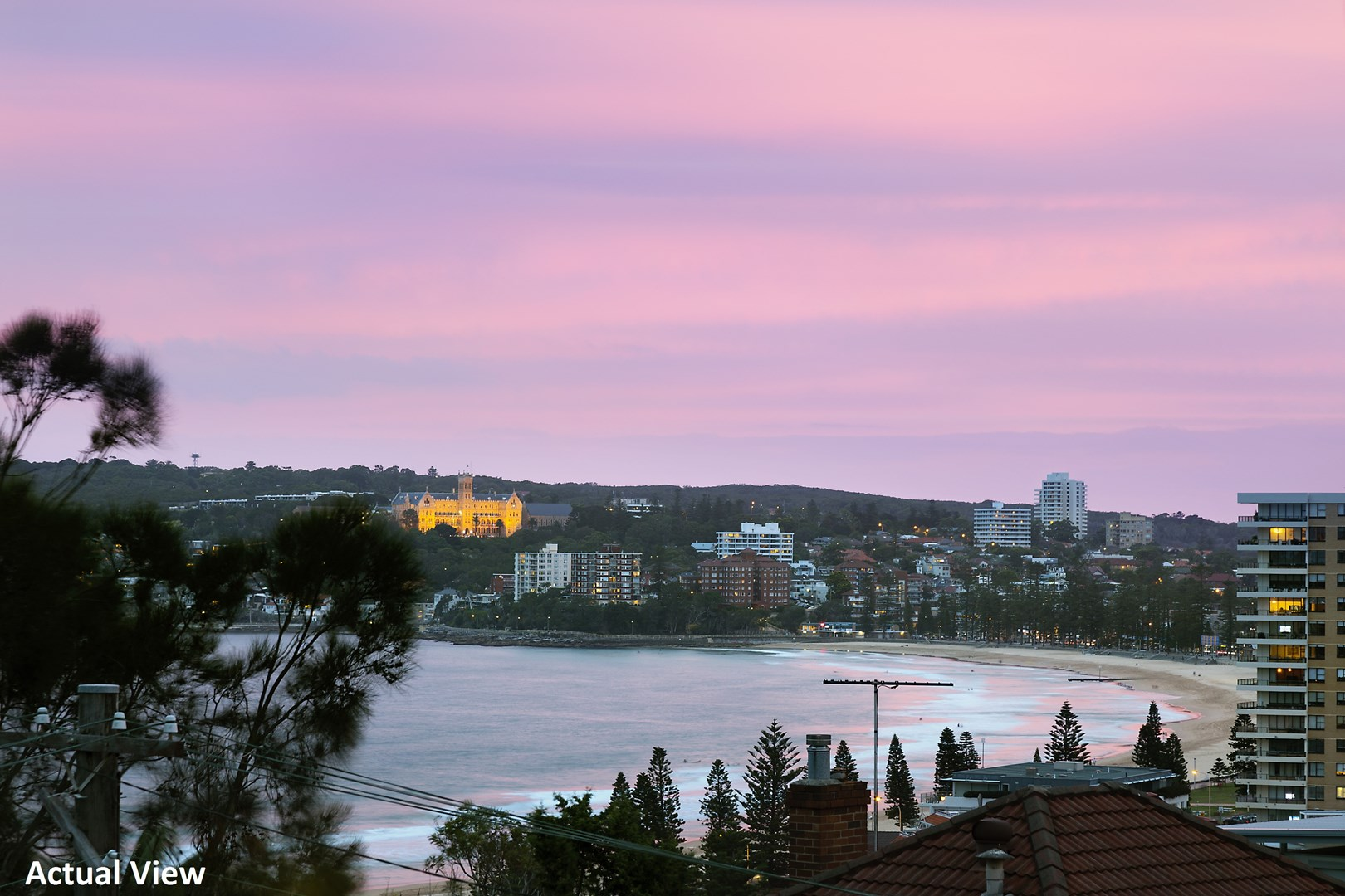 Belle Property Manly Real Estate Agency In Manly Nsw 2095