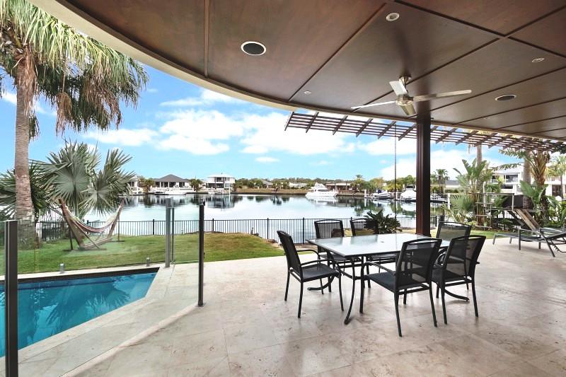 161 Marina Boulevard, Banksia Beach QLD 4507, Image 0