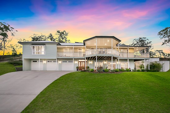 Offers Above $839,000