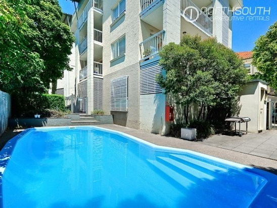 22 barry pde fortitude valley qld 4006 apartment for for 32 newstead terrace