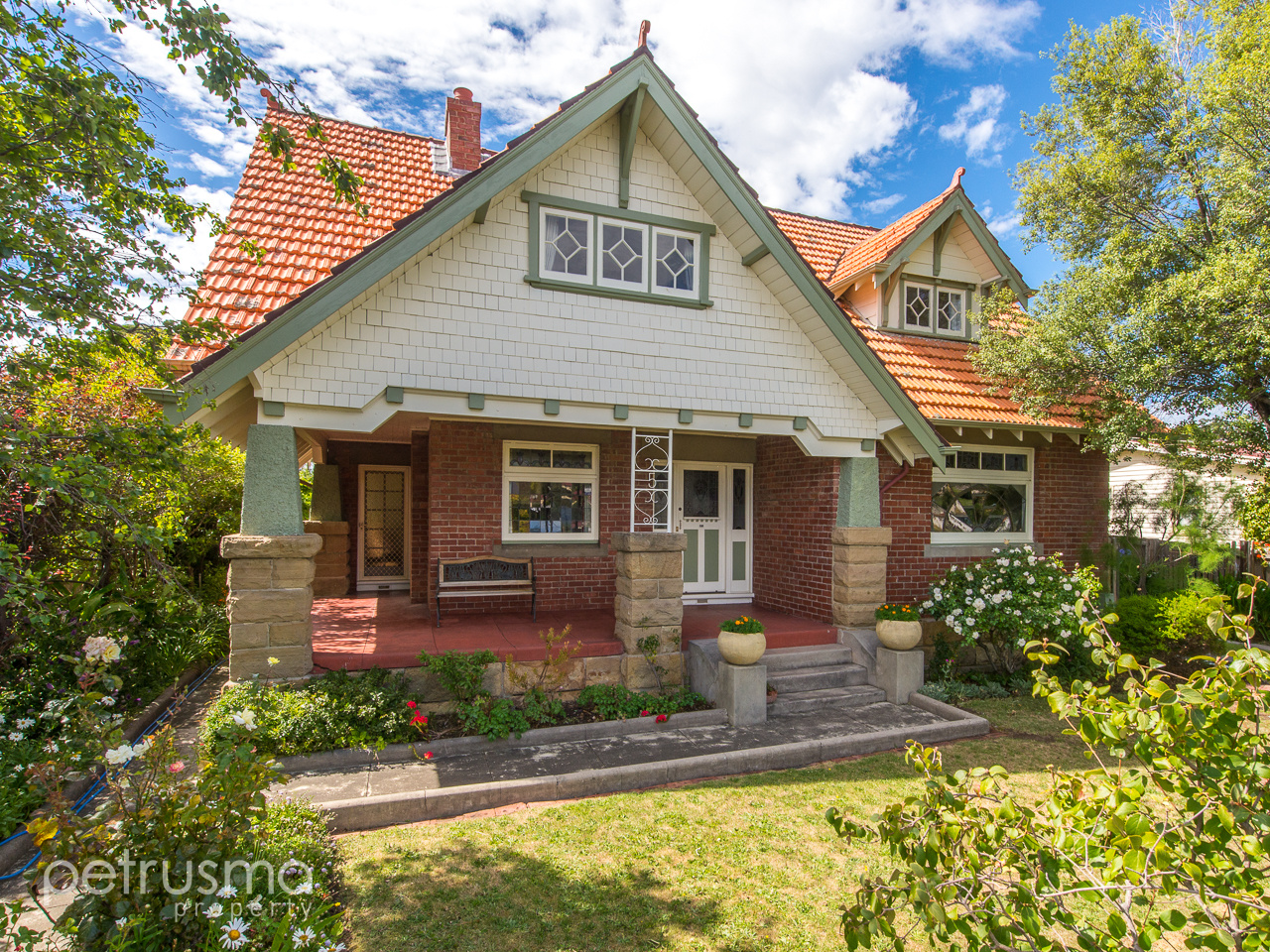 Offers Over $620,000