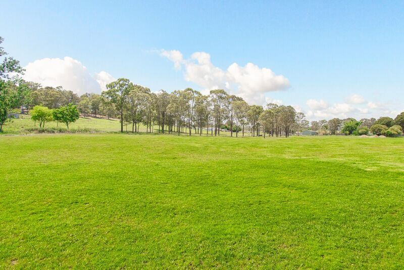 Riverstone Nsw 2765 2 Beds House For Sale 2013381533