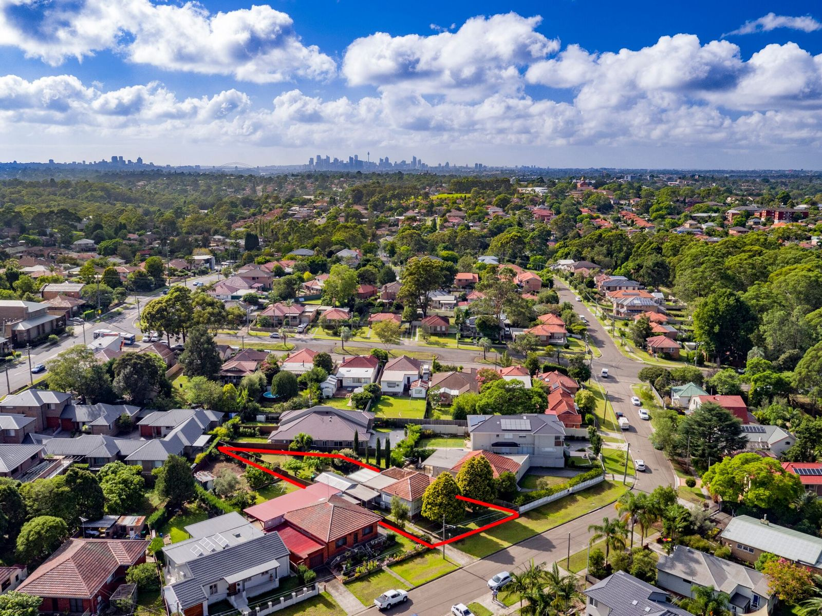 Richardson Amp Wrench Ryde City Real Estate Agency In Ryde Nsw 2112