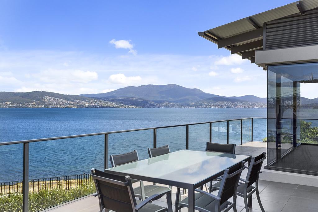 Ripple Realty Real Estate Agency In Hobart Tas 7000