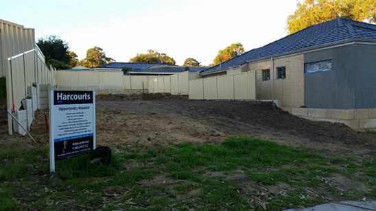 Price by Negotiation $280,000 - $300,000
