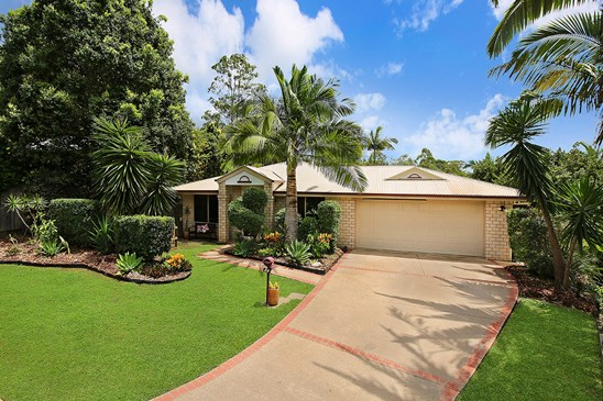 Offers Over $459,000