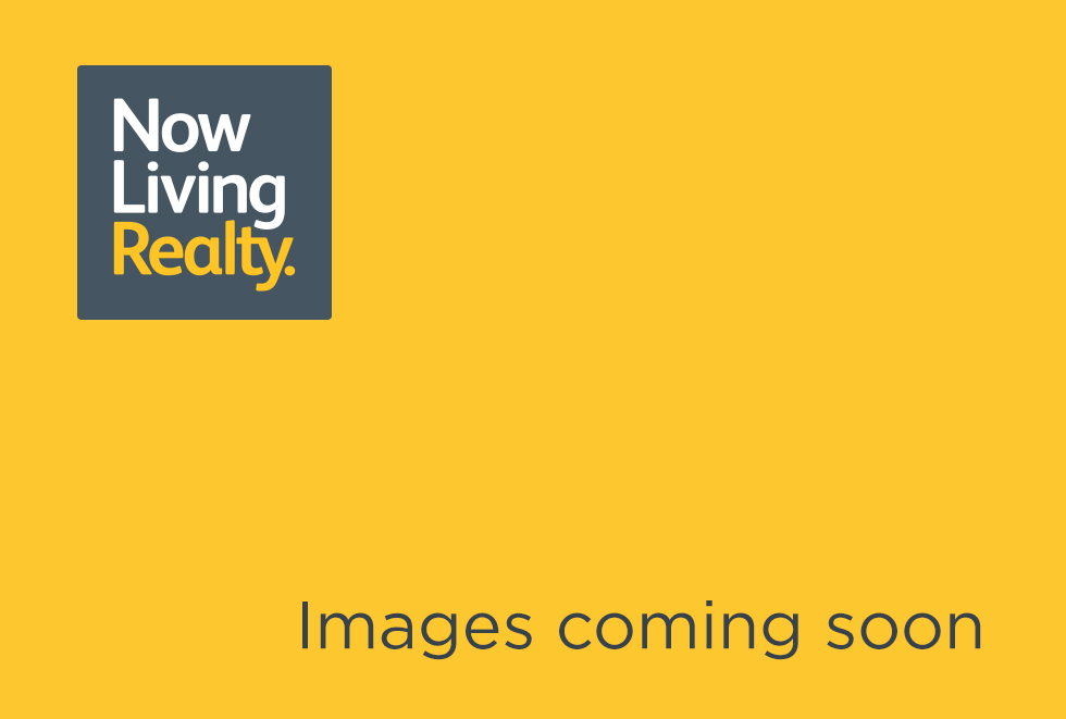 Now Living Realty Real Estate Agency In East Perth Wa 6004